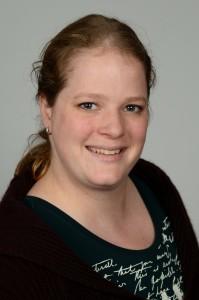 14 - Karin Bos-de Blauw (KHF_6225)