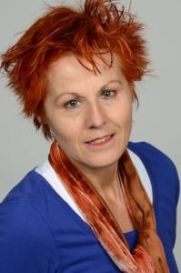 17 - Karin Huizendveld (KHF_6080)