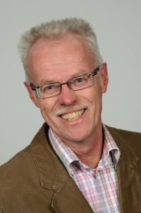 21 - Bert Bruinewoud (KHF_6199)