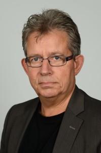 22 - Max Ferwerda (KHF_6219)
