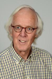 24 - Jan Willem van der Molen (KHF_6182)
