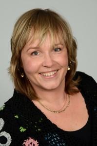 3 - Martine Brinkhuis (KHF_6171)