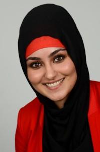 4 - Zehra Sariaslan (KHF_6177)