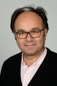 7 - Ibrahim Karayavuz (KHF_6144)